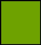 Логотип производителя Альберо (Фрегат)