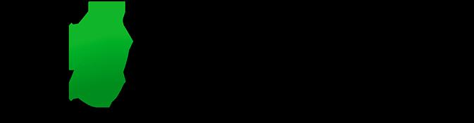 Логотип производителя Александровские двери