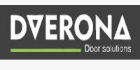 Логотип производителя Дверона