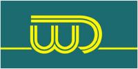 Логотип производителя Шейл Дорс