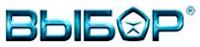 Логотип производителя Выбор