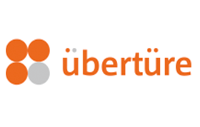 Логотип производителя Убертюре